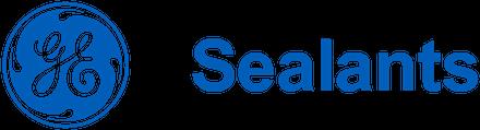 GE Sealants logo