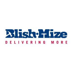 Blish-Mize