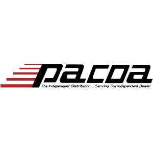 Pacoa