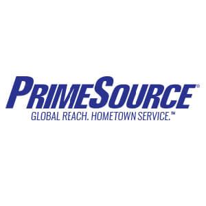 PrimeSource
